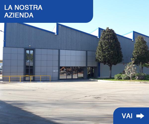 AZIENDA Home Page - Fratelli Lupoli