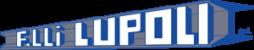 F.lli Lupoli
